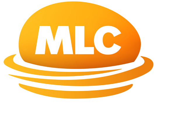 mlc adelaide