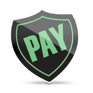 protect pay